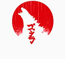 Godzilla Roar Unisex T-Shirt