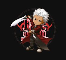 Archer from Fate Stay night Unisex T-Shirt