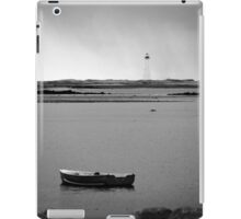 Cape Sable iPad Case/Skin