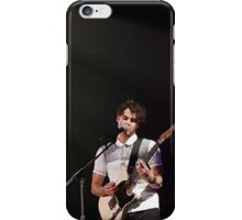 Darren Criss iPhone Case/Skin