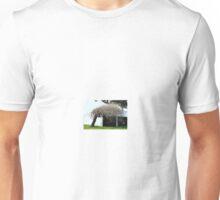 Old Cypress Unisex T-Shirt