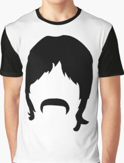 I love Boomer (Pt. 2) Graphic T-Shirt