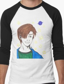 space child T-Shirt