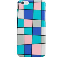 Agridmia (4a) iPhone Case/Skin