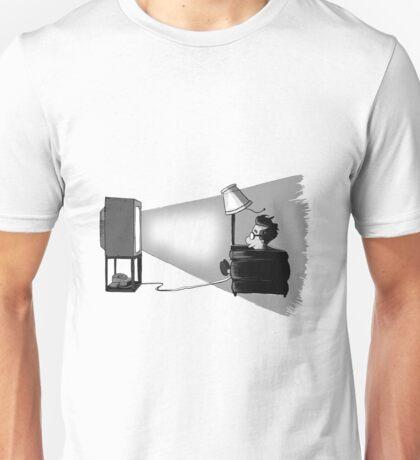 Thrillhouse Unisex T-Shirt