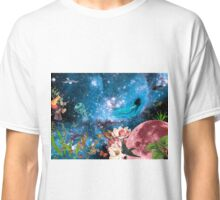 PARADISE Classic T-Shirt