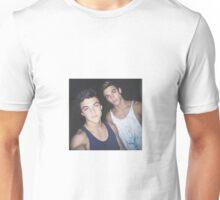 The Dolan Twins. Unisex T-Shirt