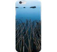 Reed iPhone Case/Skin