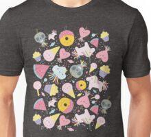 Pinatas Unisex T-Shirt