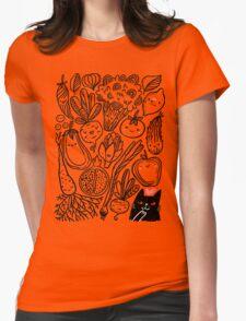 Funny vegetables T-Shirt