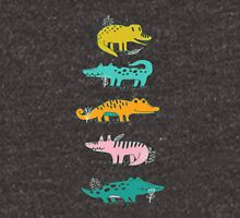 Cute Crocodiles T-Shirt