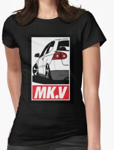 Obey Mk5 T-Shirt