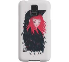 Make-believe Samsung Galaxy Case/Skin