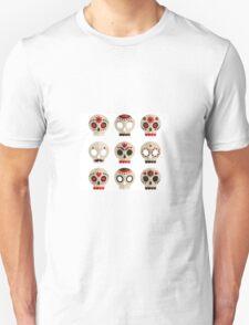 MoriMemento SFG T-Shirt