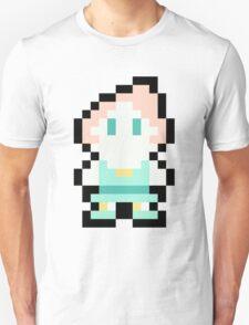 Pixel Pearl T-Shirt