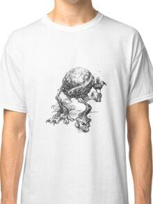 Intellect Devourer Classic T-Shirt
