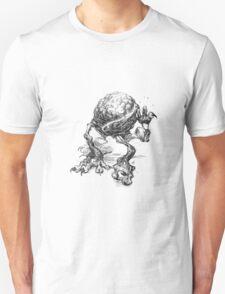 Intellect Devourer T-Shirt