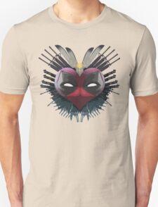 HeartPool T-Shirt