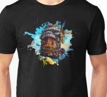 Howls painting Unisex T-Shirt
