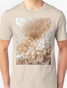a birthday flower T-Shirt
