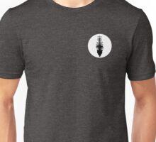a life at sea Unisex T-Shirt