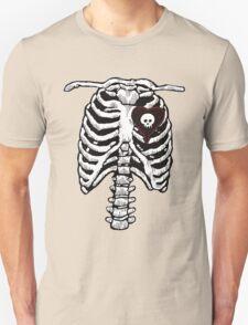 Alkaline Trio 2 T-Shirt