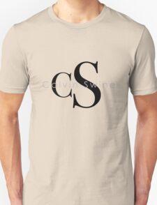 Calvin Swine T-Shirt