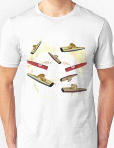 Kazoo Kid - Fun Dance Sing Kazoo T-Shirt