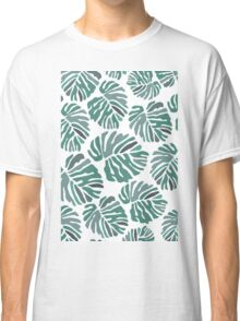 PHILODENDRON Classic T-Shirt