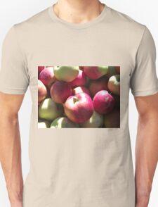 Harvest Apples T-Shirt