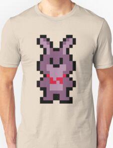 Pixel Bonnie T-Shirt