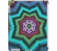 Star for all Nations... iPad Case/Skin