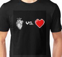 Gamer's Paradox Unisex T-Shirt