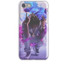 Future DS2 Cover  iPhone Case/Skin