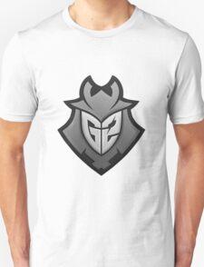 G2 Unisex T-Shirt