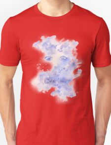 Starry Eyed T-Shirt