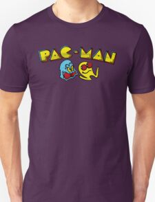 The Pac T-Shirt