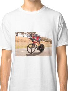 Rohan Dennis Classic T-Shirt