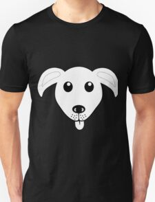 Babby Dog T-Shirt