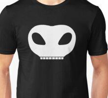 LAZY COSPLAY: Jigsaw '85 Unisex T-Shirt