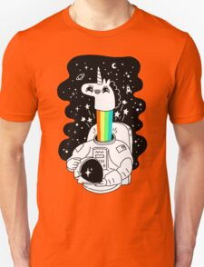 See You In Space! Unisex T-Shirt