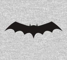 LAZY COSPLAY: Batman '39 Kids Clothes