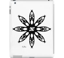 Daisy iPad Case/Skin
