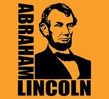 ABRAHAM LINCOLN-2 Unisex T-Shirt