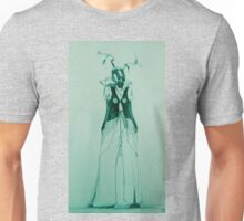 from another world 2 Unisex T-Shirt