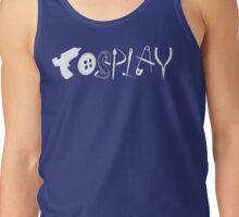 Cosplay (2) Tank Top