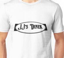 JJ's Diner Unisex T-Shirt