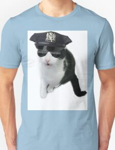 PC Spike Unisex T-Shirt