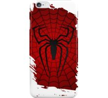 the underspider iPhone Case/Skin