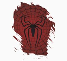 the underspider Kids Clothes
